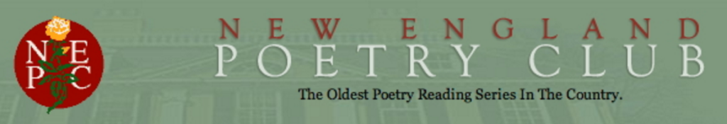 Poetry Award