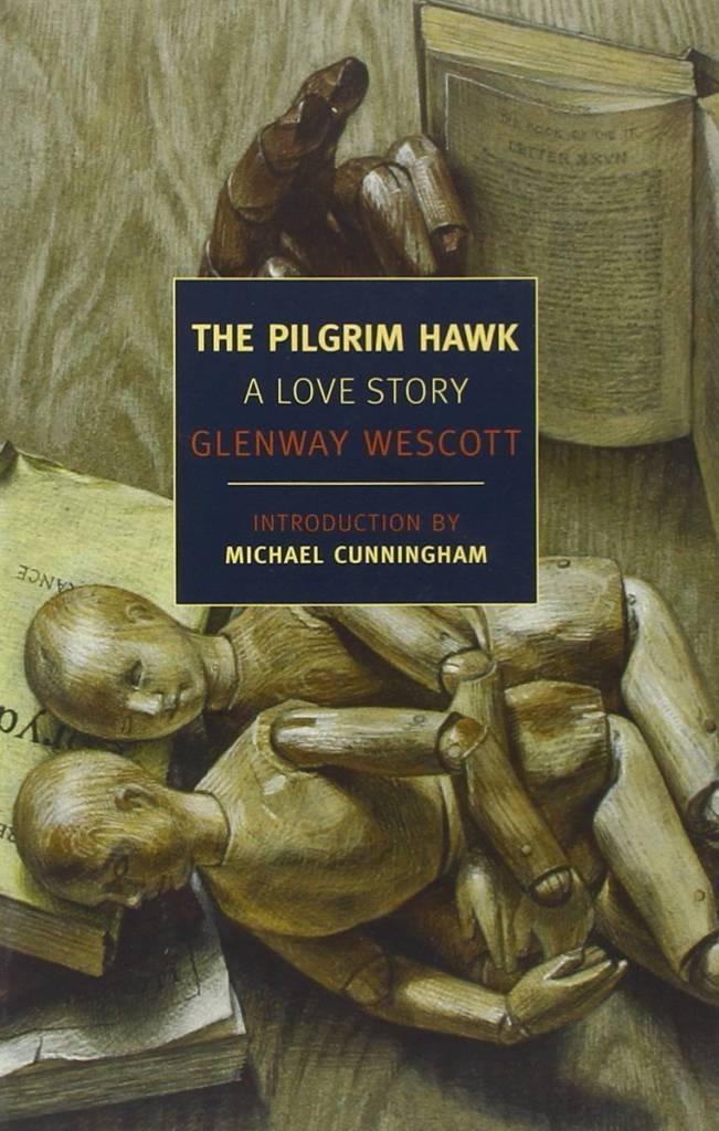 Glenway Wescott