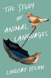 Animal_Languages