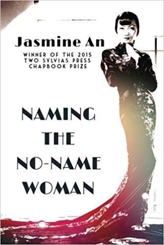Naming the No-Name Woman