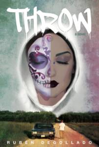 Review of Throw: A Novel | The Common
