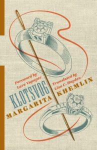 Cover of Klostvog