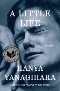 oct friday reads 2