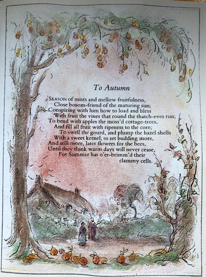 Poem Picture 2